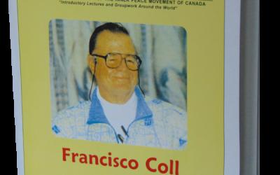 The Grassroots Magazine, International Edition